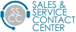 Sales & Service Contact Center
